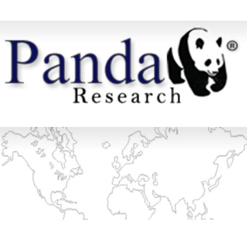 Panda Research Paid Online Surveys Myfreeproductsamples Com
